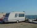 prijzen_caravans
