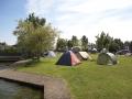 prijzen_tenten