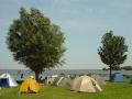 prijzen_tenten_bomen